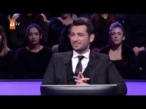 Kim Milyoner Olmak İster | 793. Bölüm HD | 15.12.2018 | TEK PART