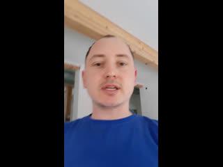 Live: Натяжные потолки Сосновый Бор НЕБО 47