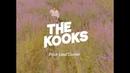 The Kooks - Four Leaf Clover (Out-Take)