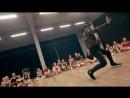 HIP - HOP CHOREO BY SLEPTSOV VITALI - SOLO