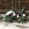 Flowers masterskaya lotis video