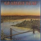 Grateful Dead альбом Dead Set [Live]