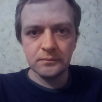 Дмитрий Бардаков