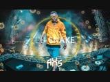 DJ Snake UMF '17 Experts VS Countdown VS Whistle Wars VS Follow Me VS Power VS Need You