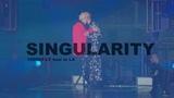 180909 LYS tour in LA day 4 SINGULARITY BTS V focus (4K cam)