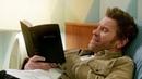 Люцифер читает Библию Сверхъестественное