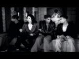 Why (3T featuring Michael Jackson) (720p).mp4