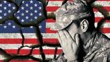 Почему Русских солдат боятся в США