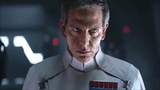 Star Wars Rogue One - Orson Krennic Theme