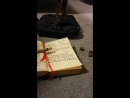Бронислав Виногродский Прогноз по Книге Перемен для дня со знаками Гэн Чэнь 15 10 18
