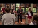 School of Rock _ The Ultimate Original Song Megamix Music Video _ Nick