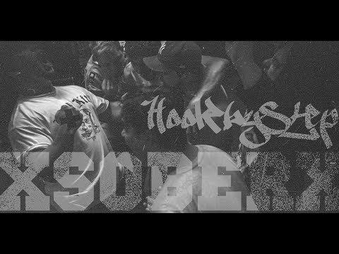 XSOBERx feat Hook by Step - Om Namo Bhagavate