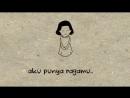 Armada - Asal Kau Bahagia (Official Lyric Video)_low.mp4
