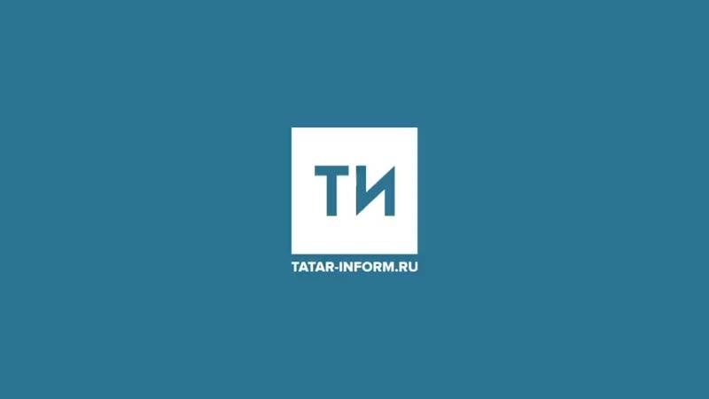 Строительство ФАПов в Татарстане