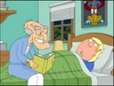 Are you a pedophile ? (Family Guy)