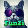 FunZi