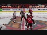 NHL-2018.10.04_CHI@OTT_WGN (1)-002