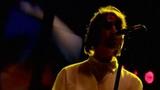 Oasis - Wonderwall (Live)