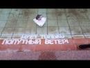 С днем рождения, Настя!