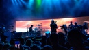 Incubus Priledge concert at The Fillmore Silver Spring on Sunday August 12 2018