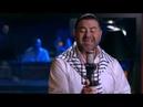 Gole Sangam - Deejay Robert feat. Tigran Asatryan (Official Video)