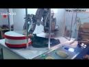 D3 Проект Инкубатор для яиц динозавра По мотивам к ф Парк юрского периода