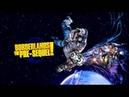 Borderlands The Pre Sequel Soundtrack 03 Habitat