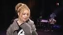 """Tina Karol on Instagram: """"Впервые в истории церемонии награждения премии """"М1 Music Awards"""" её музыкальным продюсером стала украинская певица, облад..."""