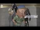 Ер мінезді ұрпақ тәрбиелеуге байланысты 10 қағида / Жаңа ролик / Асыл арна