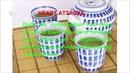 Green tea for heart health,