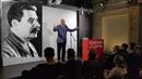 Леонид Млечин Лекция о Сталине