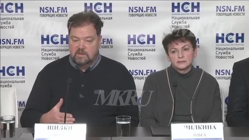 Почему на съемках Ильинского рубежа погиб каскадер мнение очевидца