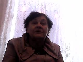1_13 Валентина Васильевна