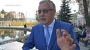 Анатолій Гриценко про те, чому люди повинні голосувати за нього на президентських виборах