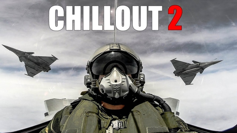 RAFALE FRENCH NAVY PILOTS - CHILLOUT 2