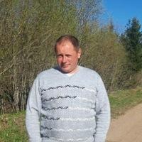 Алексей Папин