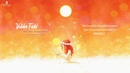 ♪ [Vietsub Kara] Valder Fields - Tamas Wells | Tik Tok