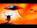 ¿Beschreibt Ein Biblischer Text die Erste Entführung Eines Menschen Durch Außerirdische