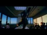 Hi Tack - Let's Dance