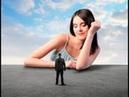 Основы поведения женщин. Критерии выбора и перескоки.