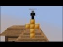 ItzTemas Православный кранк xD D в Minecraft