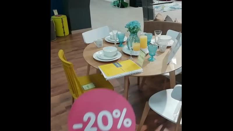 Расспродажа обещанных груп в уно мебель