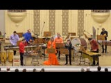 MarimbaMix Orchestra - Александр Зацепин - Музыка из кинофильма