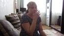 Отказался от сына бывший муж онкобольной из Бердска