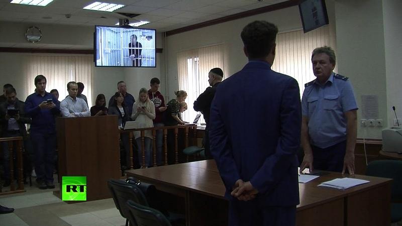 Сдержанность Мамаева и эмоции Кокорина реакция футболистов на решение суда