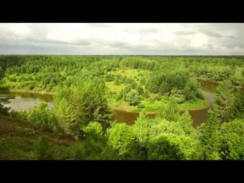НегородLIFE 1::Сплав по реке Шиш, 2018