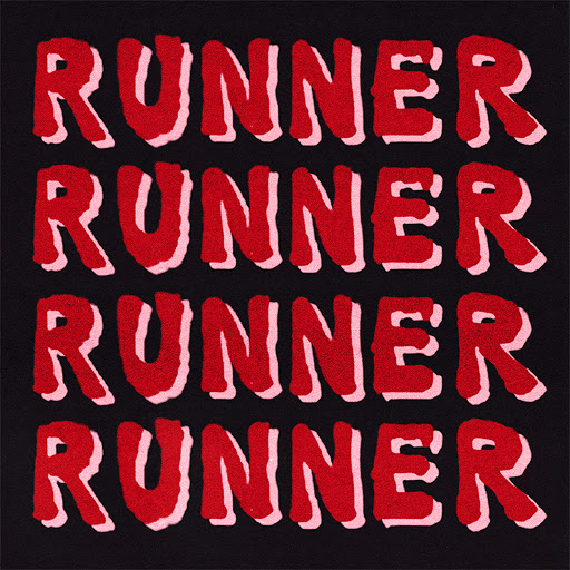 Teen альбом Runner