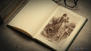 Сколько сердец – столько видов любви. Л.Н. Толстой «Анна Каренина»