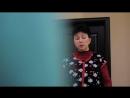 Короткометражный фильм - Друг детства