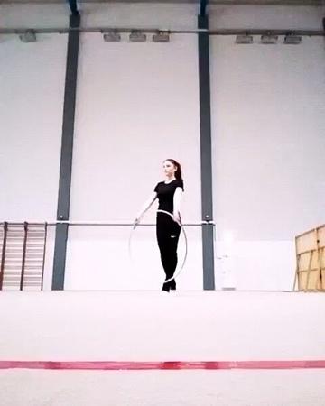 Ula_dulceva video